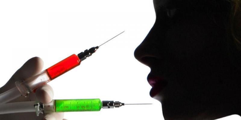 皮膚科醫師真心話 肉毒什麼時候該打?