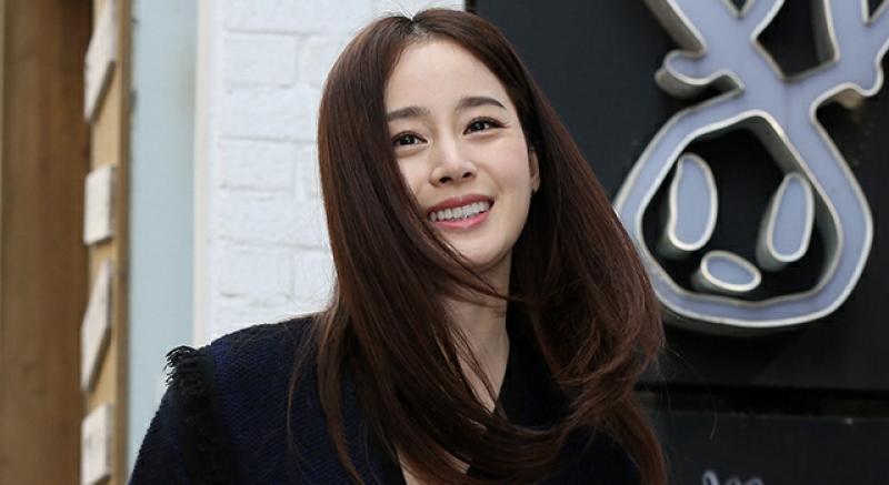素顏也不崩壞!韓國最美女星都這樣保鮮