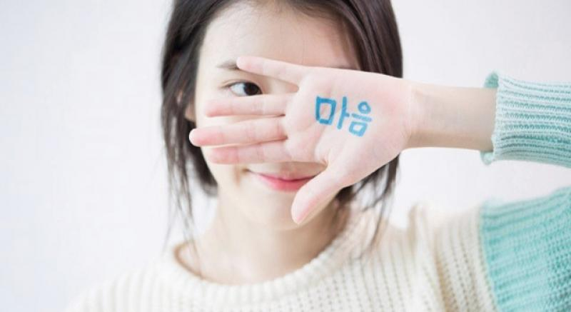 韓國女星都在瘋「水煮蛋肌」!秘密是?