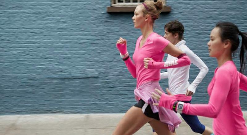 如果你跑步是為了瘦身 學會這些技巧效果加倍