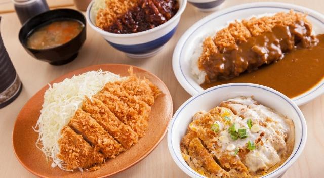 繼米其林餐廳添好運後  平價美食再掀排隊瘋潮!