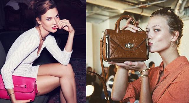 男人最不解的事!女人的包包為什麼跟石頭一樣重?