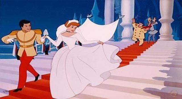 童話沒告訴你!7個王子與公主後來發生的事?