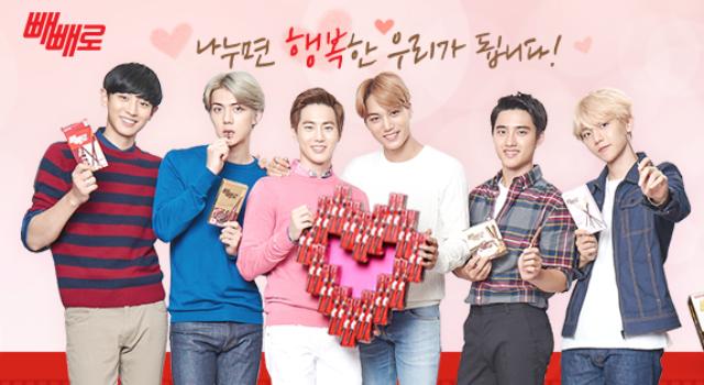 竟然還能這樣過?日韓浪漫、中國耍闊 雙11氣氛大不同