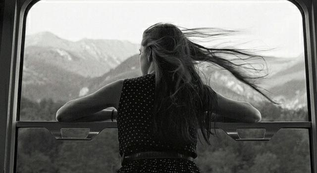 單身女孩不寂寞!沒有你我們也很開心