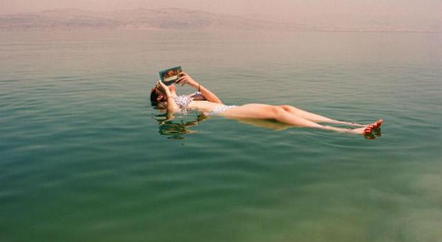 壓力好大?快用這6個方法快速幫你放輕鬆!