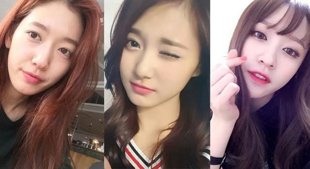 還在用眉筆畫眉毛?韓國彩妝師公開女星平眉3關鍵!