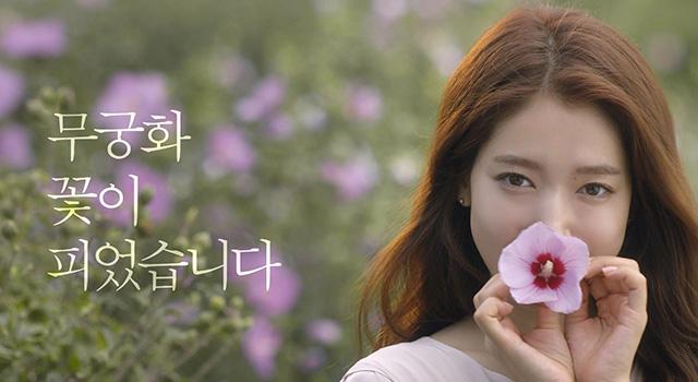 伊麗莎>>最近韓國保養該買什麼?鎖定「肌膚障壁」關鍵字!