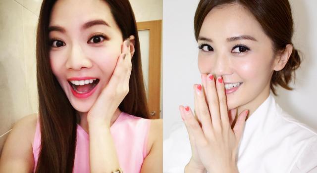 你的潔牙習慣正確嗎?離美齒女星更近一步的4個守則