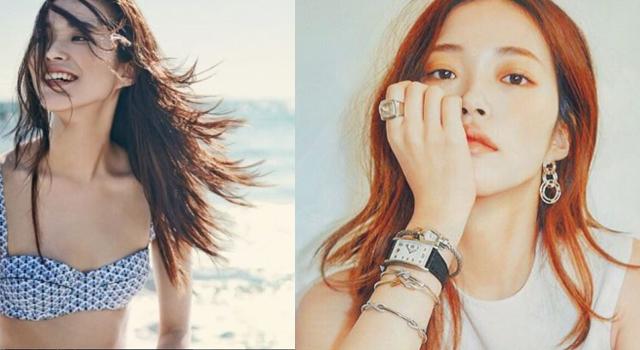 韓國美肌名模透露:韓妞絕不會做的8個外貌地雷!