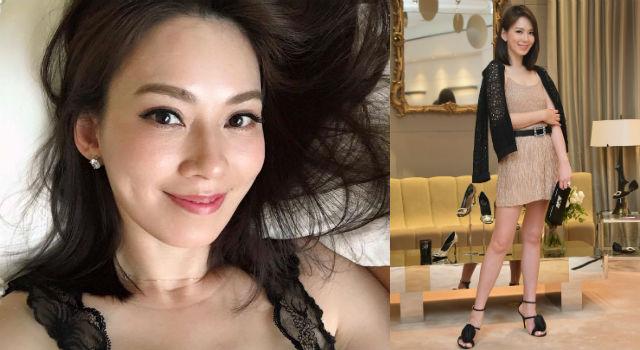 (影片)37歲狀態比27歲更好!Melody:女人30歲之後一定要有...