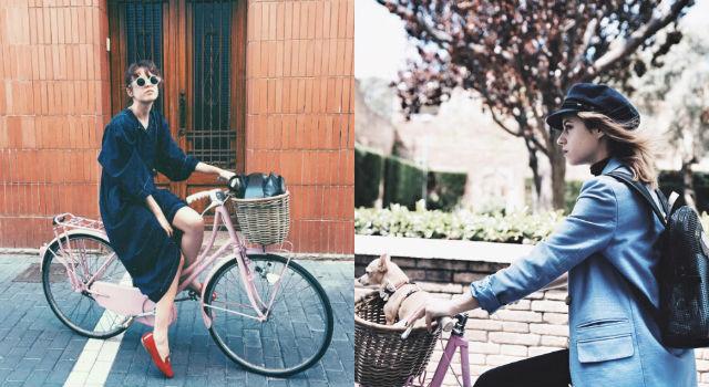 腳踏車狂踩沒變瘦?這樣騎脂肪狂燒、瘦最快!
