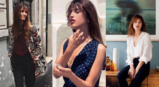 吃多不胖的巴黎飲食哲學!法國時尚教主:這樣不流汗也能「優雅瘦」!