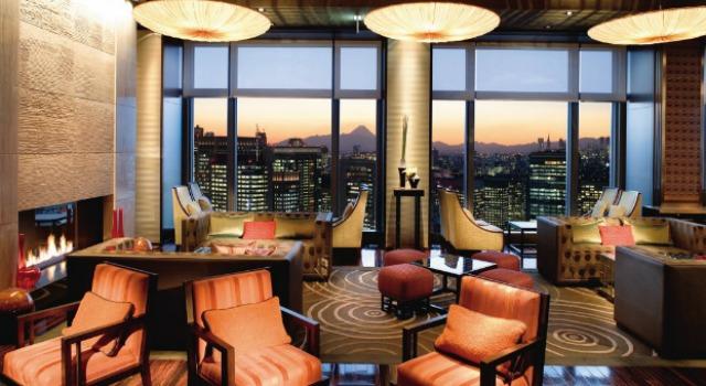 2016亞洲十大最佳飯店出爐:台北上榜的竟是這2家!