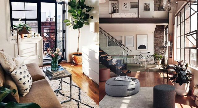 小房翻倍變時尚大房!超驚人「偷空間收納術」讓家裡無限延伸!