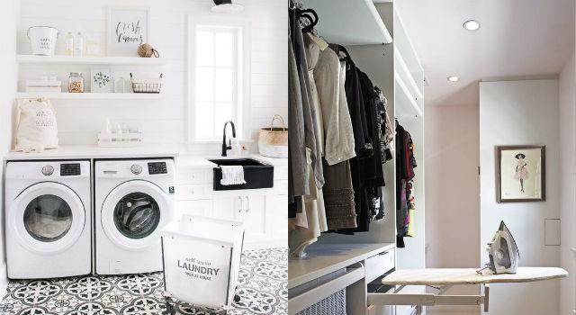 洗衣精這樣倒最不會殘留在衣服裡!避免兩種使用方式洗衣機還能最省電!