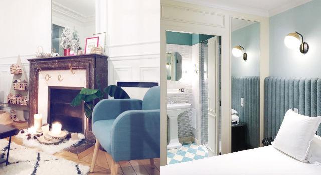 家裡亂到不敢讓客人來?做到6件事就能讓家裡看起來比實際上乾淨!