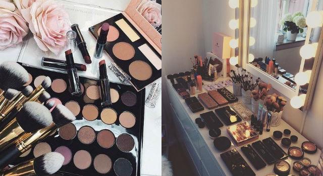過期化妝品、香水、洗髮精請別丟!用它們清掃家裡「這些地方」快速去汙超強效!