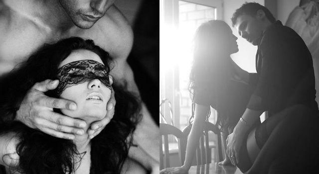 女人高潮居然有4種!最銷魂的性愛體驗沒享受過太可惜!