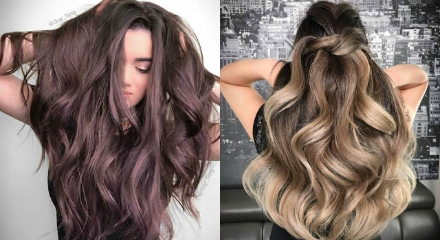 就是這些原因讓頭髮掉不停!專家:洗頭這些「養髮」動作一定要做到!