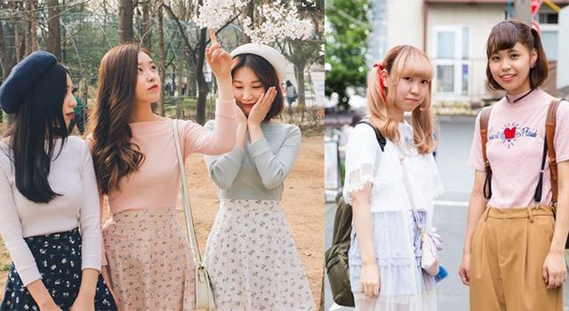 跟著日本人玩台灣!沒想到日本妹子最愛的台灣景點竟然是...