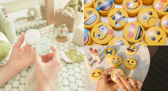 韓國女生空氣瀏海蓬鬆不黏額頭的秘密公開:便宜好用這款「蜜粉」讓頭皮臉皮都不油