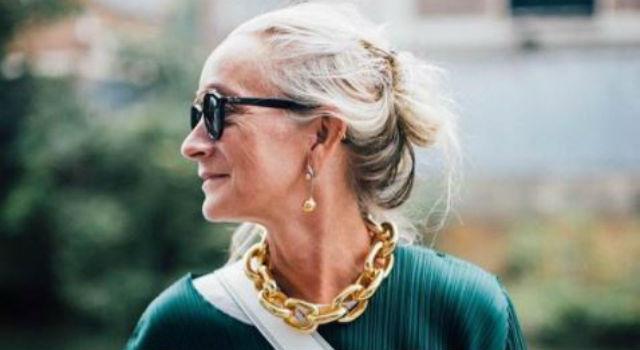 會計小妹變身全球知名雜誌時尚總監!英國傳奇人物Lucinda Chambers低調宣布辭職