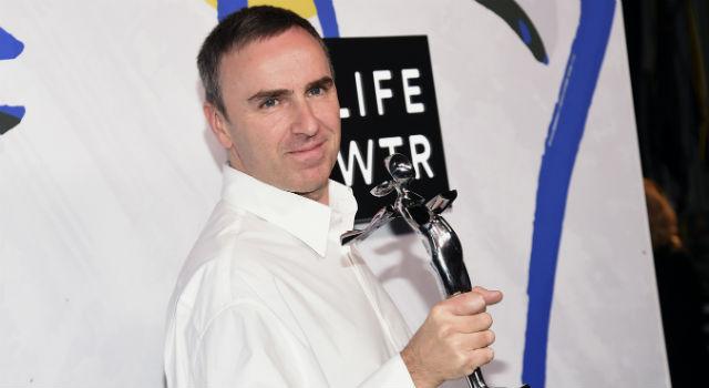 時尚奧斯卡得獎名單出爐!最大贏家不分男女全是「他」