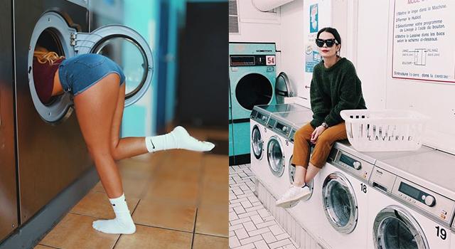 洗劑不能淋在衣服上?洗衣專家:6大守則不傷衣料又能徹底清潔