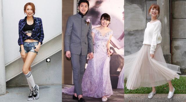 台灣人不能不認識的「MIT原創美鞋」TOP 3!耐穿又時髦難怪連外國女星都淪陷!