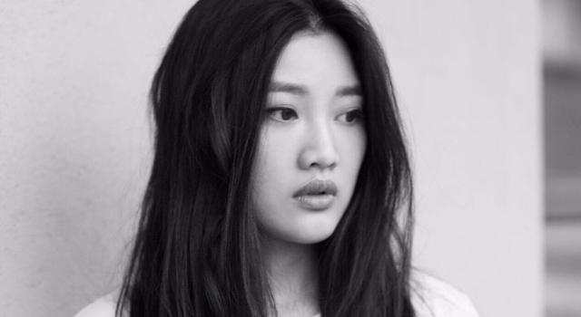 爭光!黃薇成台灣首位入列倫敦時裝週官方日程時尚設計師