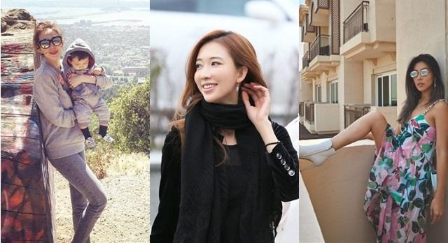 辣媽隋棠、志玲姐姐親身示範!連假出遊 4 大單品這樣穿好搭又好看