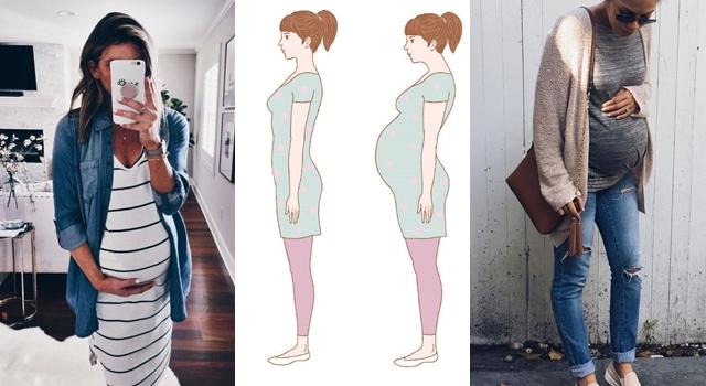 風靡韓國200萬粉絲!穿不回產前那條牛仔褲?矯正專家:每天做「骨盆運動」褲頭就鬆了!
