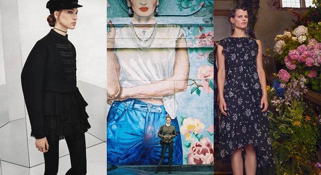 聯名品牌凱特王妃也愛!H&M、ZARA、GU、UNIQLO…秋冬必下手的就是這幾款!