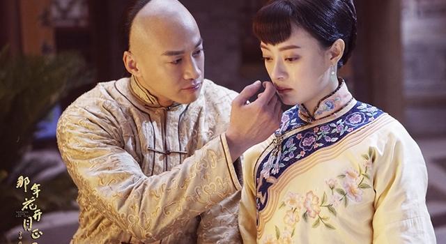 真的嫁對人了!盤點暖男老公的體貼,何潤東、宋仲基、陳小春、Rain寵妻無極限!