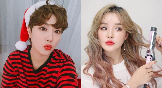 2億點閱超驚人!韓國神級美妝youtuber公開最愛用的「14款專櫃平價唇膏」!