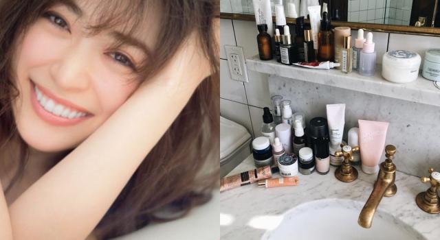 2017藥妝保養排行榜公布!這些面膜、乳液、化妝水、卸妝通通賣翻!