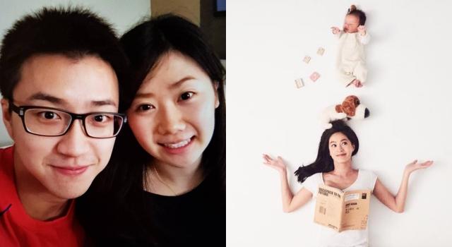 日本網友大讚台灣「坐月子」是天堂!婦產科醫師:產婦用薑水洗澡要注意這件事!