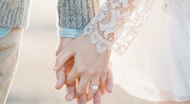 婚姻裡沒有愛?兩性專家鄧惠文:夫妻之間常見「2個溝通盲點」是...