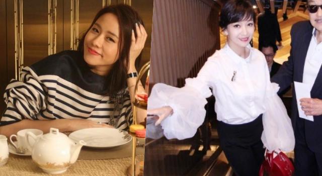 63歲趙雅芝靠「長期喝湯」養出不老體質!專家:煲湯時間、食材水溫要注意...