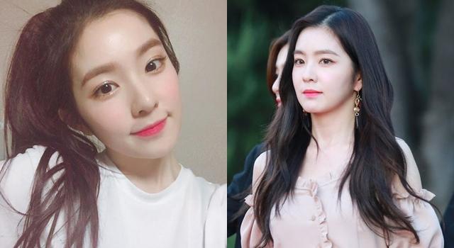 「韓國最有價值女星」居然不是宋慧喬!御用彩妝師公開「她」零毛孔的秘密是…