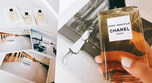 駕馭不了濃郁香水味?香奈兒有史以來「最清新香氛」不但好聞連C/P值都驚豔!