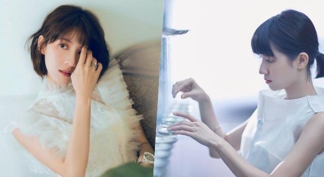 原來只有一種人需要用化妝水?「荷包蛋保濕法」狂吹冷氣皮膚也水嫩!