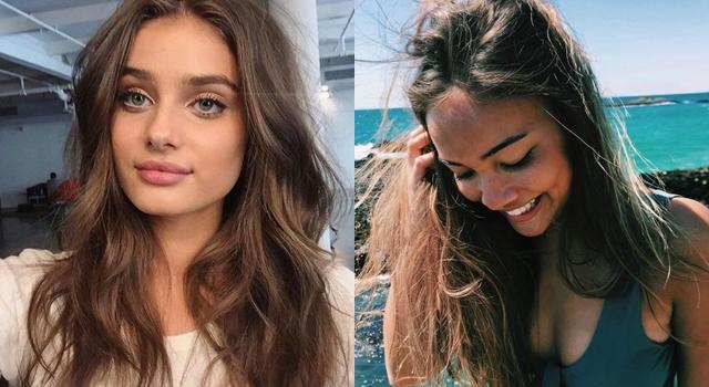 頭髮少顏值立刻扣分!「5個壞習慣」讓你髮質變差、頭髮掉不停!
