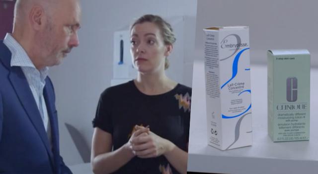 便宜保養品比貴的有效?冒皺紋不是因為年紀?BBC驚爆3個「美容的真相」!