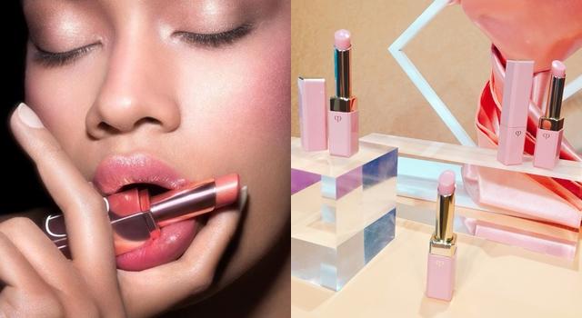 超狂「粉紅護唇膏」未上市先斷貨!怕買不到粉絲霸氣喊「櫃上存貨全都要」!