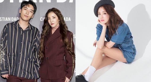 韓國「童顏女神」Dara來台!狂吃不胖,維持39公斤少女身的秘訣是…