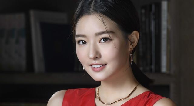 (有片)陳語安想跟「好朋友」吳克群戴情侶對錶?她的回答甜甜的...
