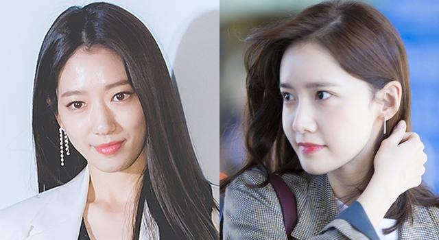 全韓國都在穿「羔羊皮外套」!潤娥、朴信惠 IG 穿它自拍超萌!