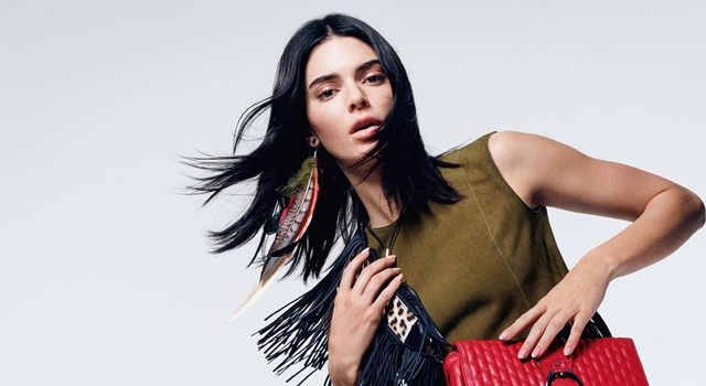 連歐美超模都想要的「紅色手袋」!走春必備開運包就是這咖!